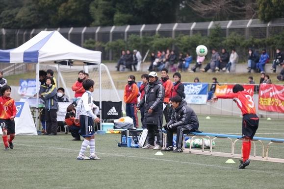 arai_kenichi_130331_1504_600.jpg