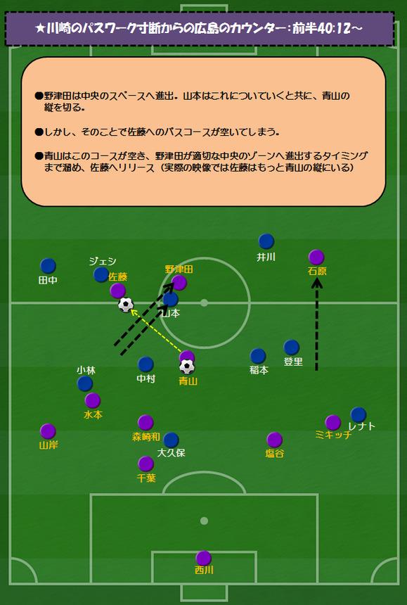 図_03_011_20140418b.jpg