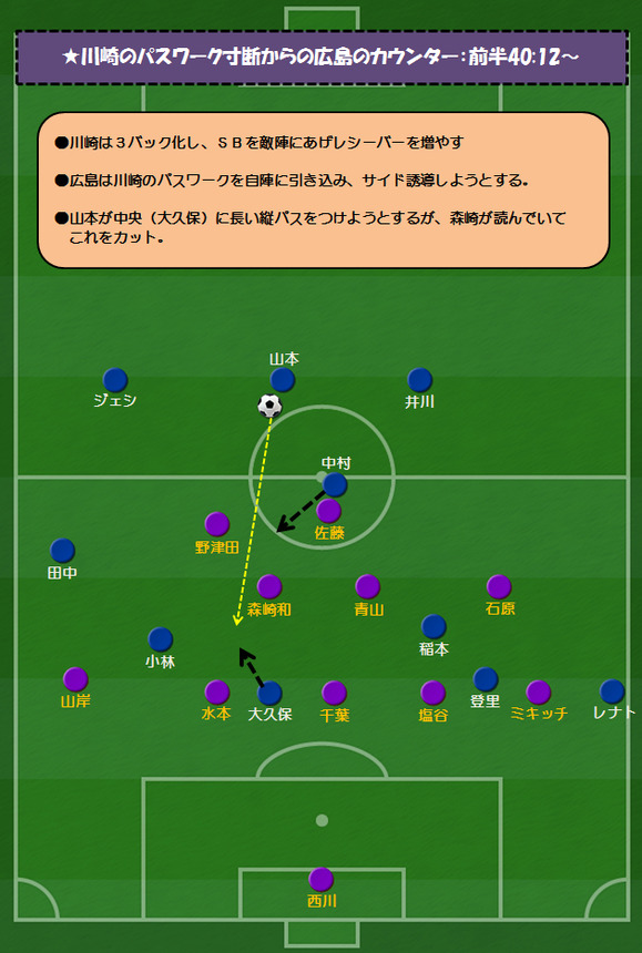 図_03_08_20140418b.jpg