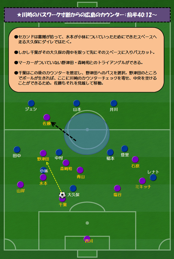 図_03_09_20140418b.jpg
