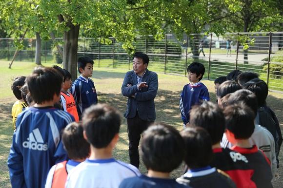 HT021545_tagawa_hideyuki_580.JPG
