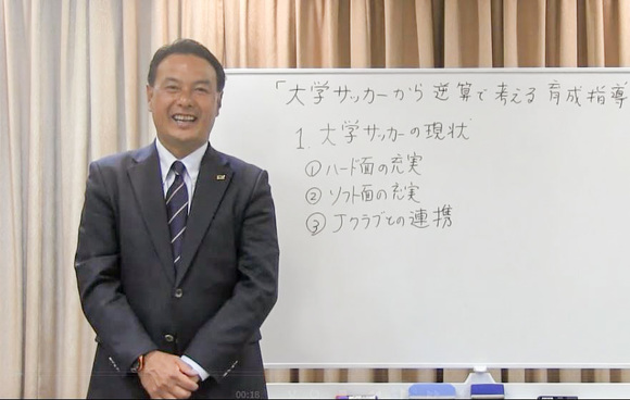 20150501_01.JPG