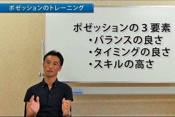 20150724.JPG