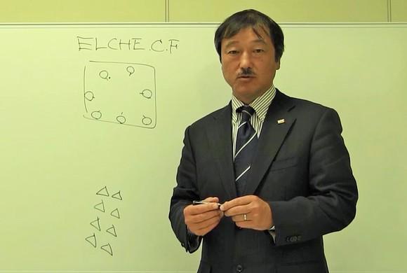 20160111.JPG