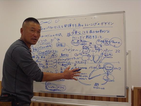谷さん写真.JPG