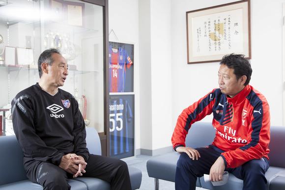 coach_united_02_01.jpg