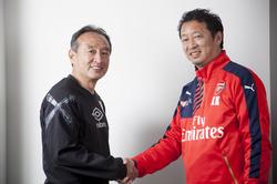 coach_united_03.jpg