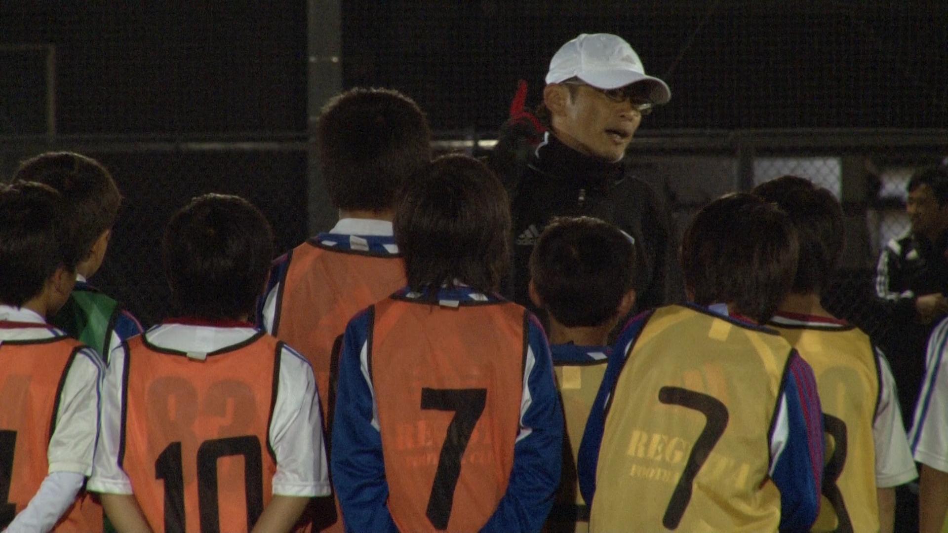 http://coachunited.jp/images/Nakajyo_j3-10.jpg