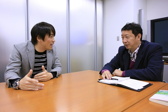 nakanishi_kensan_1_580.JPG