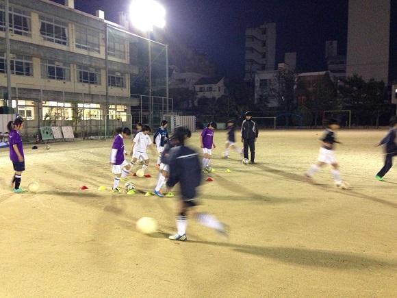 shibamura1.jpg