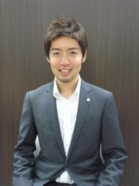 suzuki_profile_200.jpg