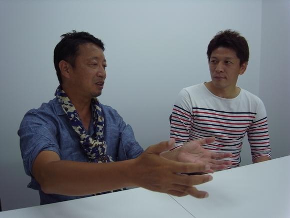 シンガポール、インド――アジアでプレーする海外組の先駆け 新井健二 ...