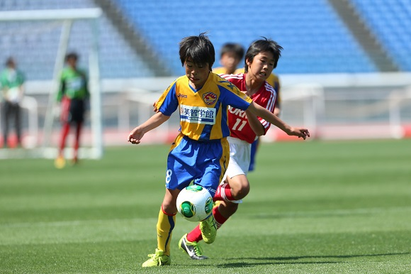 HT021261_tagawa_hideyuki.JPG