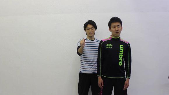yokohara4.jpg