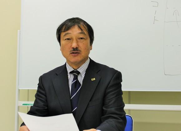 20160104.JPG