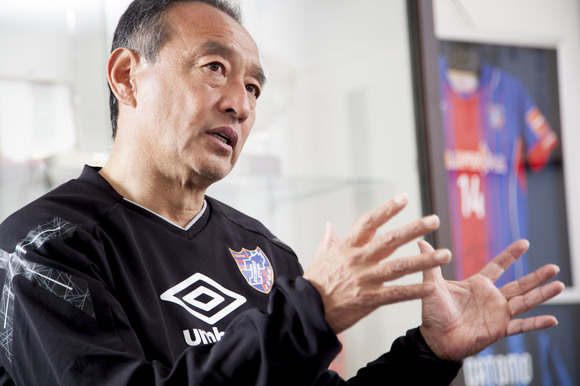 coach_united_02_02.jpg