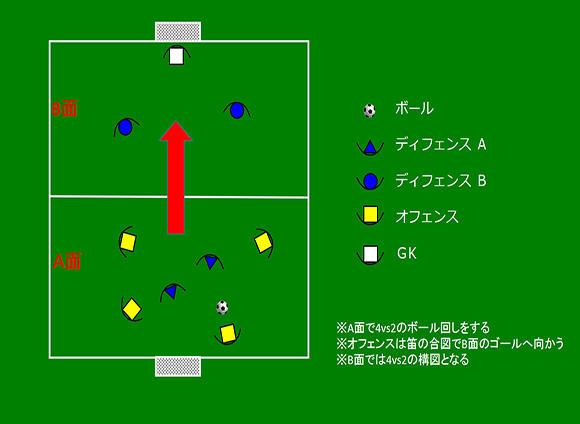 トレ図 修正版.jpg