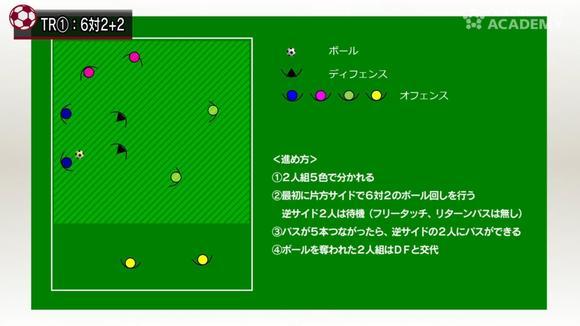6vs2.jpg