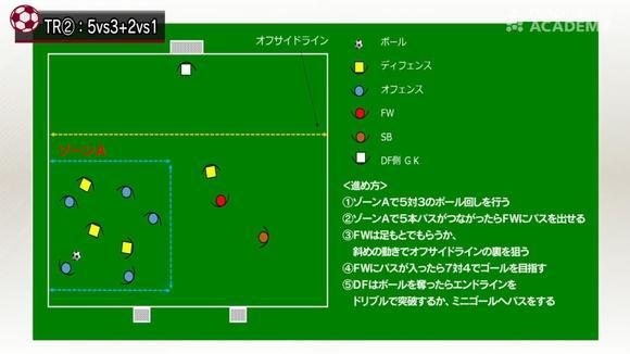 5vs3.jpg