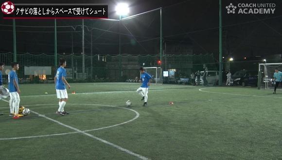 moriyama_4.jpg