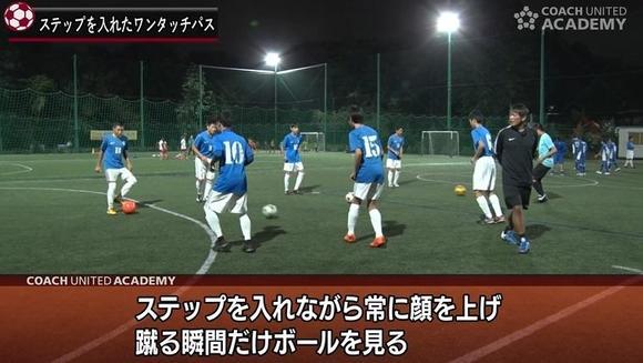 moriyama1_3.jpg