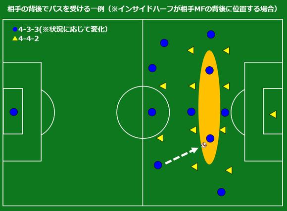 sakamoto02_02.png
