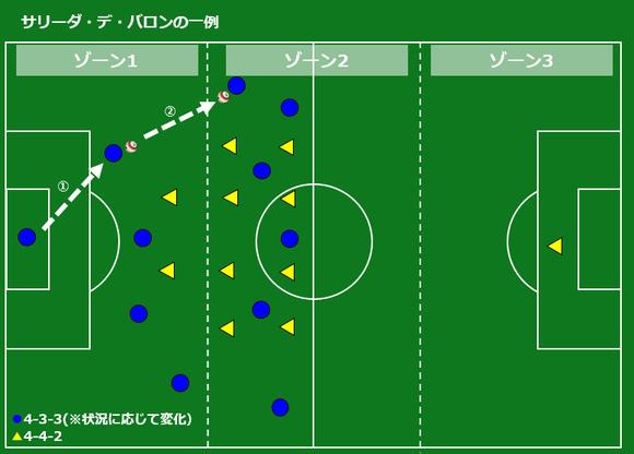 sakamoto03_02.png