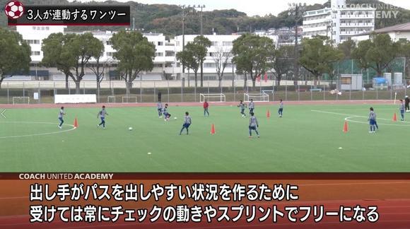 hamayoshi03.jpg