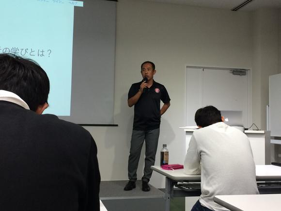 hamayoshi5.JPG