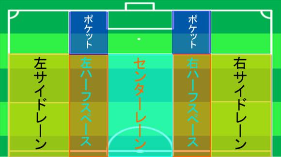 sakamoto05.png