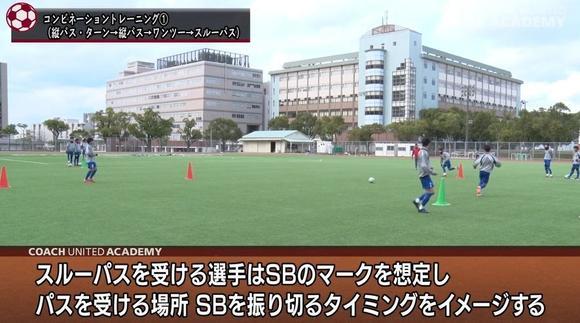 hamayoshi02_01.jpg