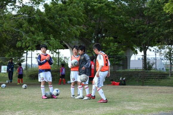HT020999_tagawa_hideyuki-thumb-600x400-8712.jpg