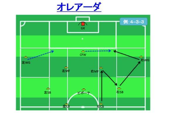 sakamoto02_03.jpg