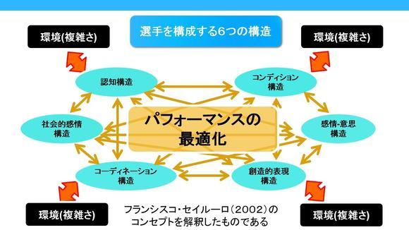 sakamoto01_03.jpg