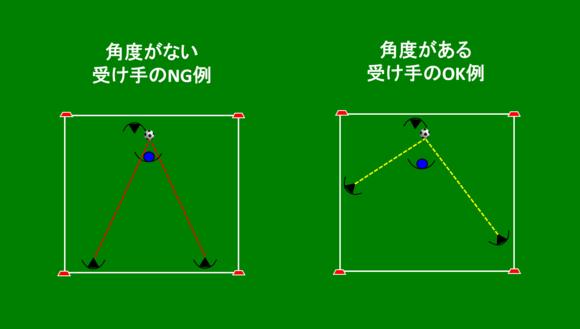 kosaka01_02.png