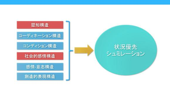 sakamoto01_04.jpg