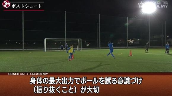 naito01_03.jpg