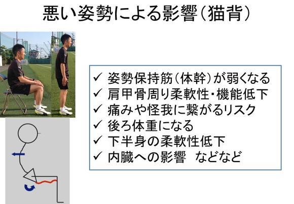 saito02_07.jpg