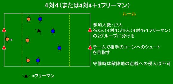 yoshida02_02_01.png