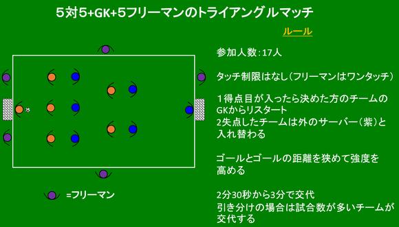 yoshida02_03_02.png