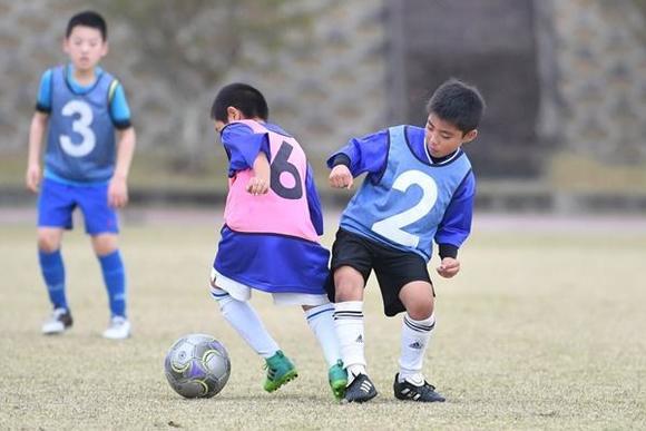 grassroots_nakano1_03-thumb-600x400-23696.jpg