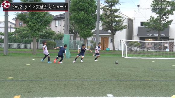 kanagawa01_04.png