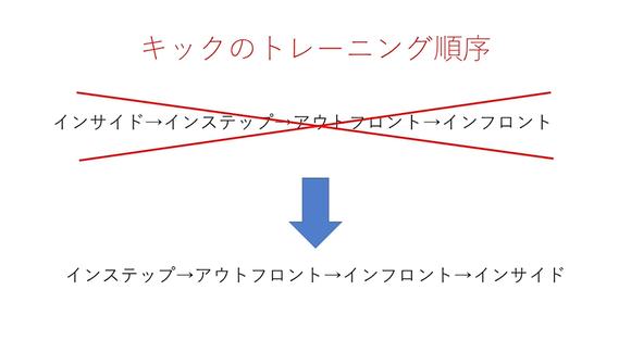 hamayoshi01_02.png