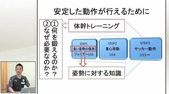 best5_saito_02.jpg