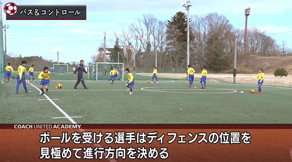 ishigaki02_02.png