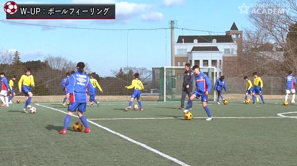 ishigaki01_03.png
