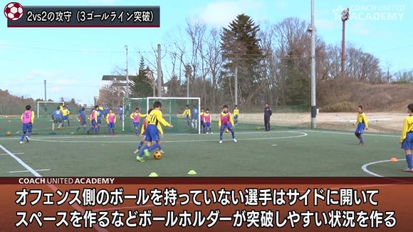 ishigaki01_05.png