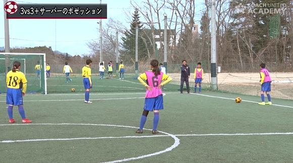 ishigaki02_03.png
