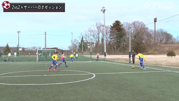 ishigaki02_05.png