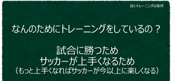 kimura02_02.png